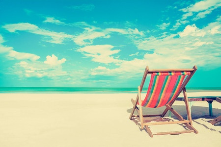 Have Fun in the Sun This Summer: 3 All Natural Ways to Beat theHeat
